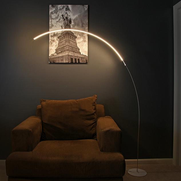 floor-lamps-design tech