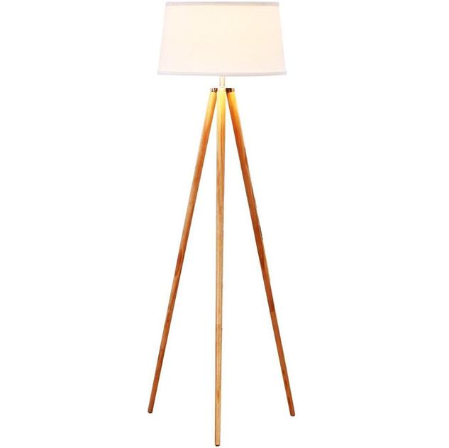floor-lamps-design tripod