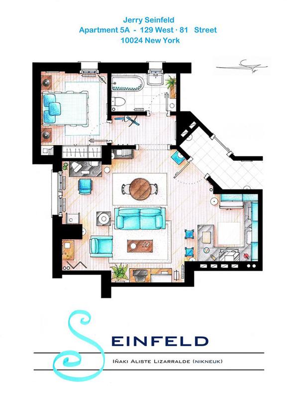 floor-plans photo_8919_2