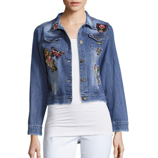 floral-embroidery embroidered-1