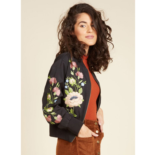 floral-embroidery embroidered-2