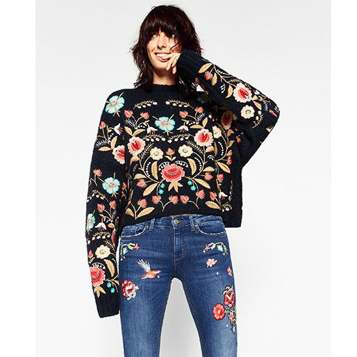 floral-embroidery embroidered-4