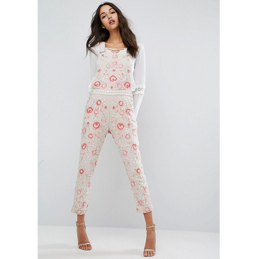 floral-embroidery embroidered-7