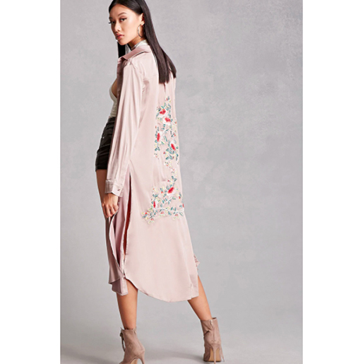 floral-embroidery embroidered-9