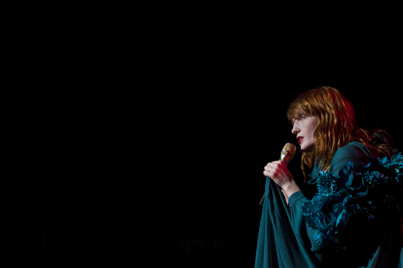 florence-and-the-machine photo_11425_0-18