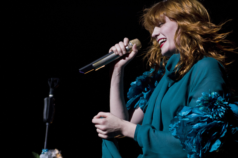 florence-and-the-machine photo_21869_0-8