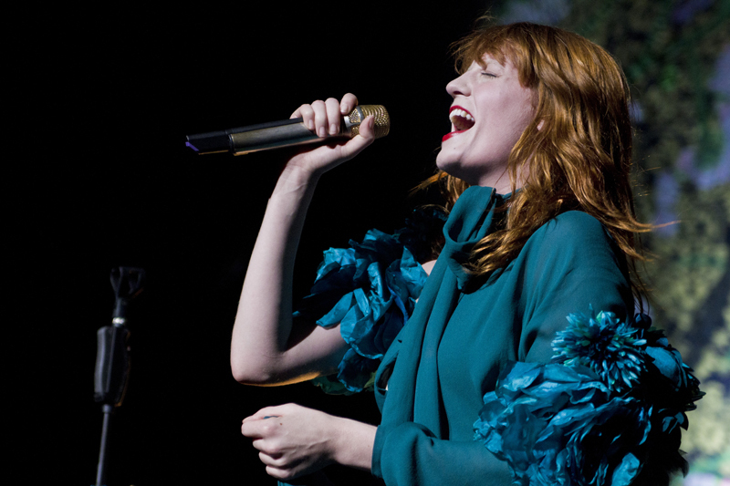 florence-and-the-machine photo_21870_0-10