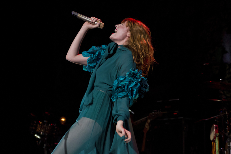 florence-and-the-machine photo_3040_0-10