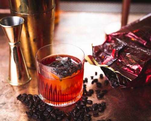 flower-cocktails bittersweet-rhapsody-1