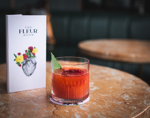 flower-cocktails fleur-of-the-valley-1
