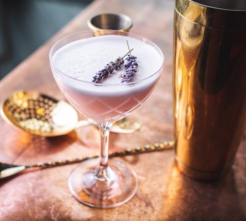 flower-cocktails lilac-jane-4