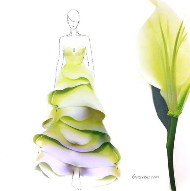 flower-petal-dresses screen-shot-2014-06-11-at-41521-pm