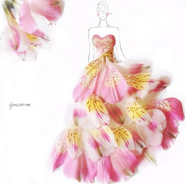 flower-petal-dresses screen-shot-2014-06-11-petals