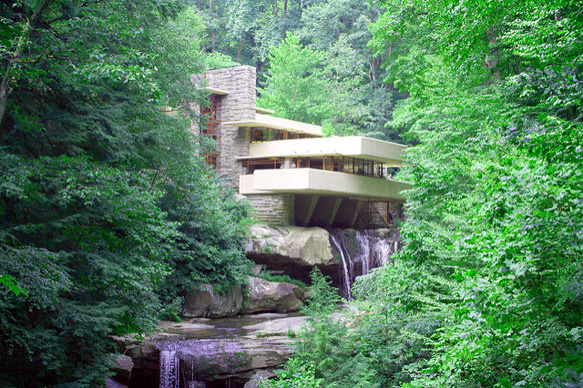 flw-tours fallingwater-pennsylvania-flw-paste-bl