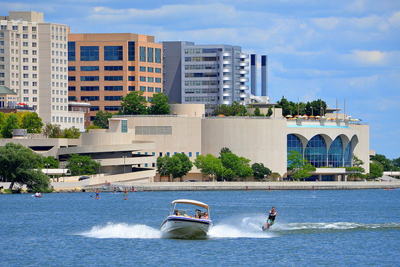 flw-tours monona-terrace-madison-flw-paste-bl