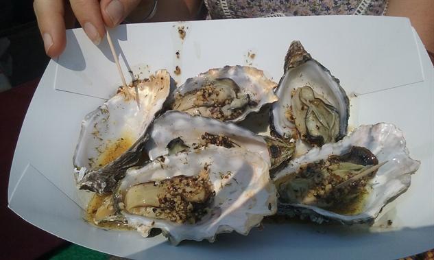 fm-fetish-arcata image-7-oysters
