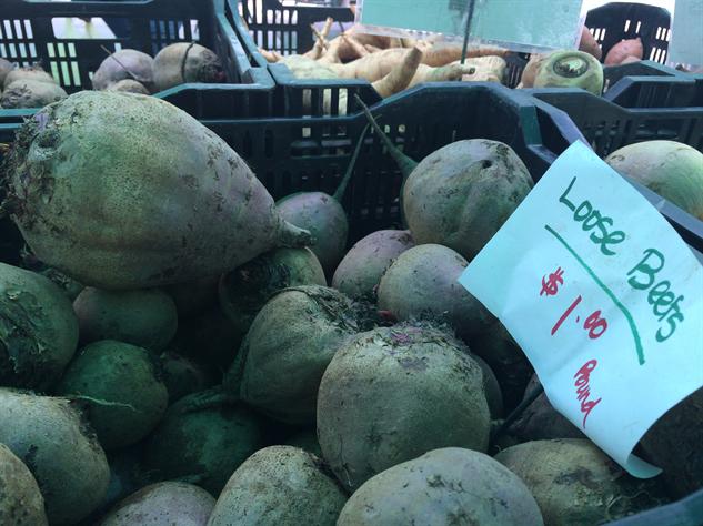 fm-fetish-brooklyn big-beets