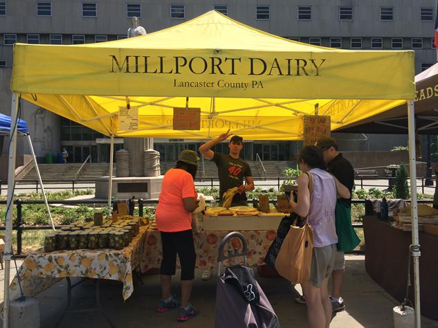 fm-fetish-brooklyn millport-dairy