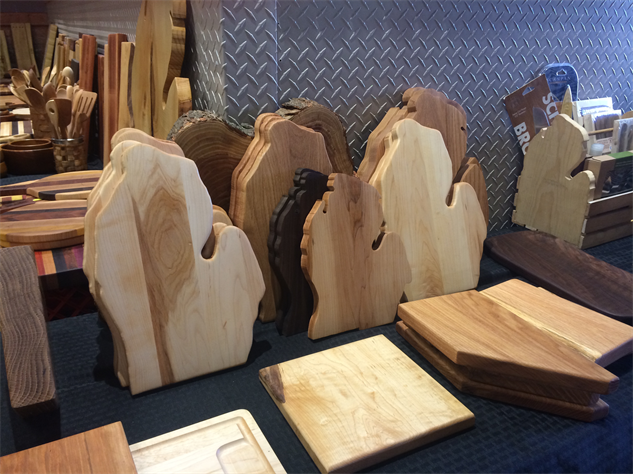 fm-fetish-detroit 7-cutting-boards