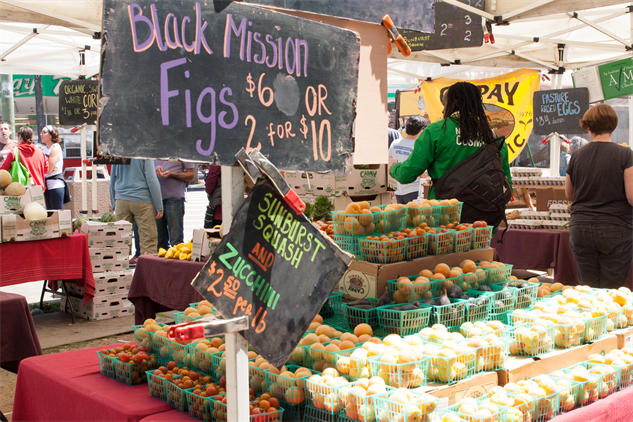 fm-fetish-oakland 1-farmers-market-fetish-oakland5157