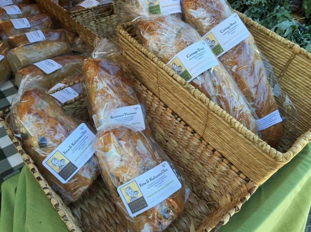 fm-fetish-richmond 2-bread