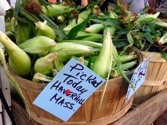 fm-fetish-salem salem-market-3