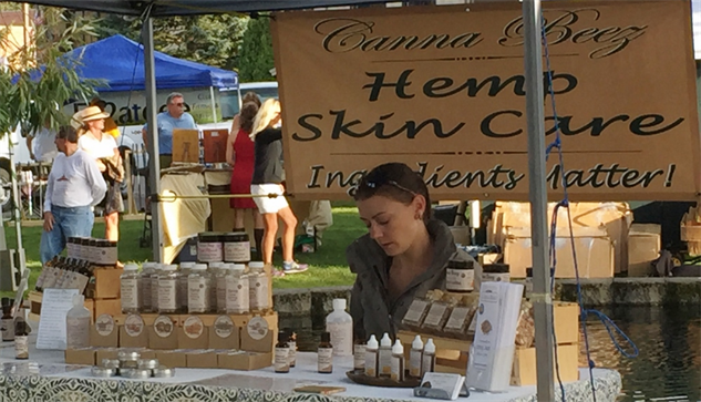 fm-fetish-whitefish 13-hemp-skin-care-1000x575