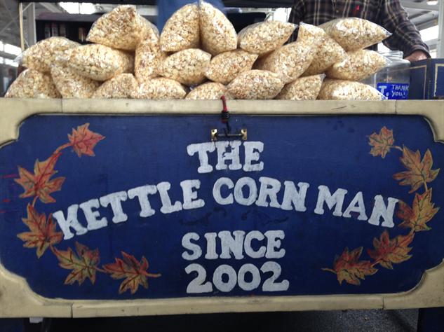 fmf-chatanooga 14-kettle-corn