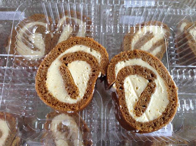 fmf-chatanooga 22-twins-bakery