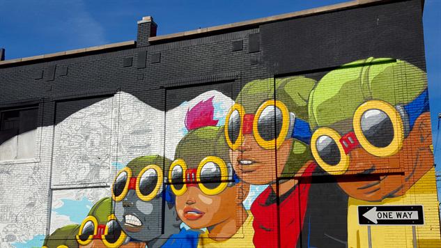 fmf-detroit 29-mural