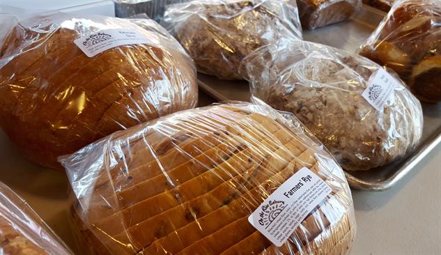 fmf-detroit 5-rise-bakery-rye