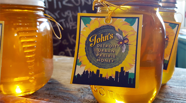 fmf-detroit 9-johns-detroit-honey