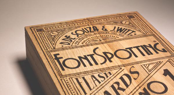 fontspotting photo_30879_0-2