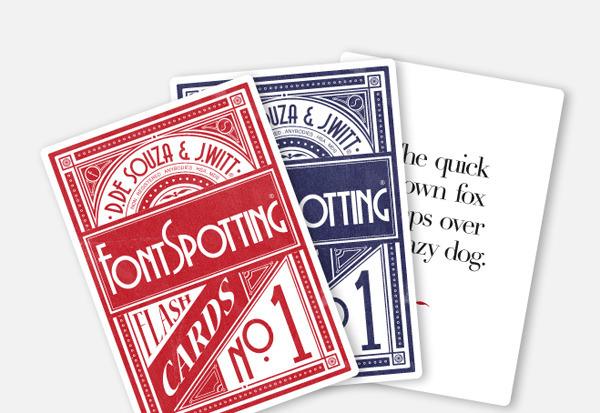 fontspotting photo_30879_0