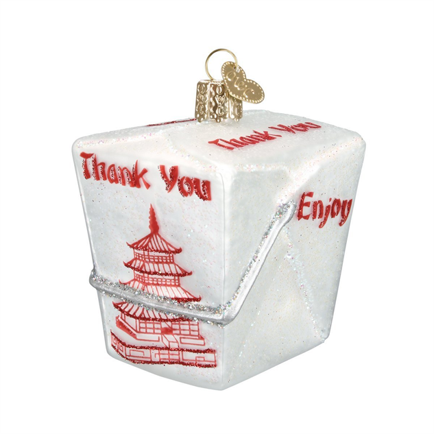 food-ornaments 17-chinese-take-out