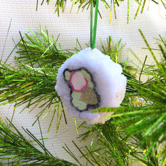 food-ornaments 3-sushi
