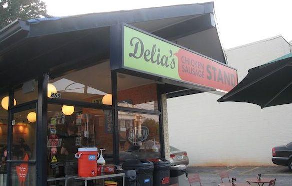 food-storefront storefront4