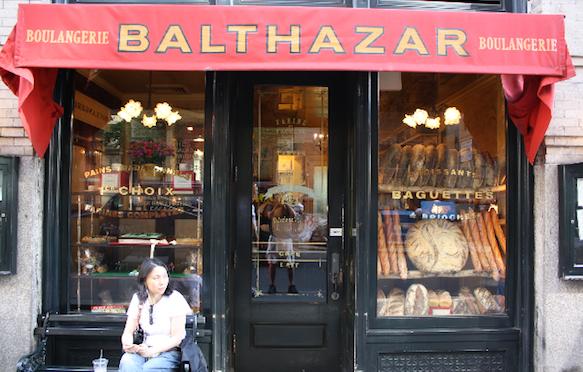 food-storefront storefront9