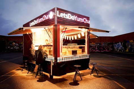 food-truck-designs ft-11-yumcha
