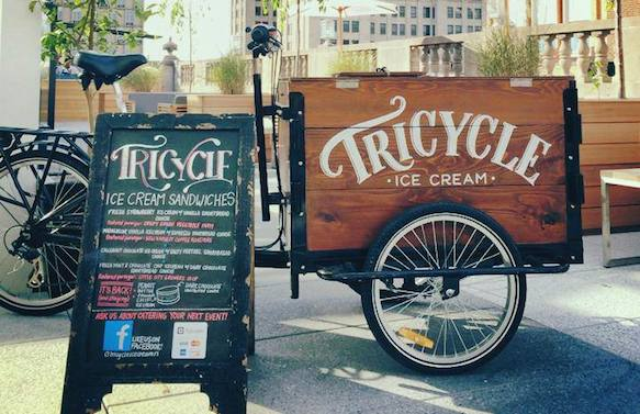 food-truck-designs ft-12-tricycle