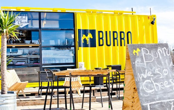 food-truck-designs ft-17-burro