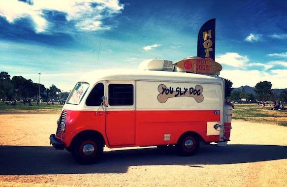 food-truck-designs ft-19-youslydog