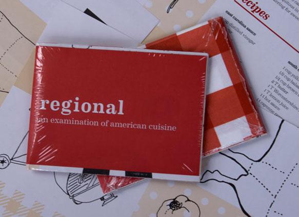 food-zines foodzine3-regionalbbq