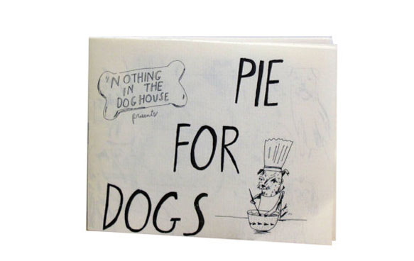 food-zines foodzine6-piedogs