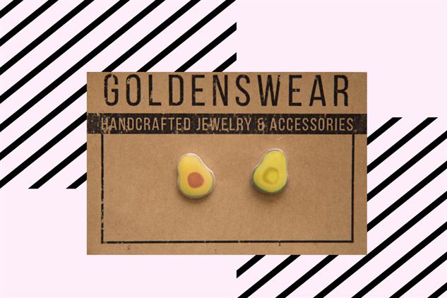 foodie-style-jewelry avocado