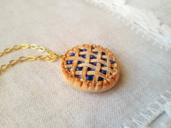 foodie-style-jewelry bluberry