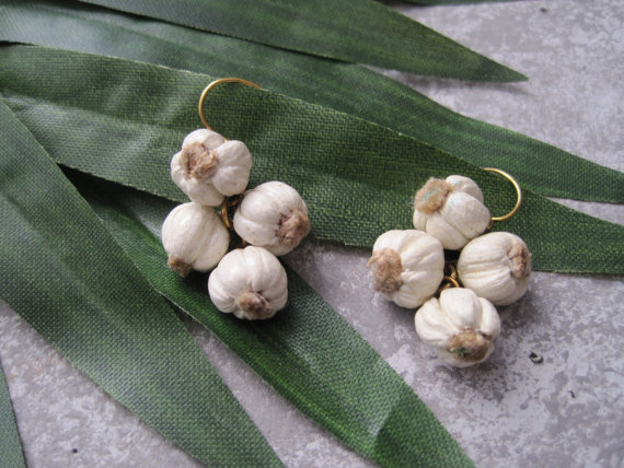 foodie-style-jewelry garlic