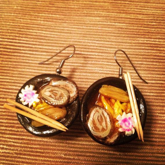 foodie-style-jewelry ramen