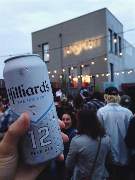 football-craft-beer hilliards