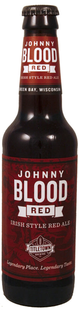 football-craft-beer johnny-blood-red